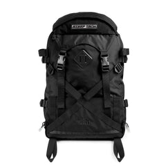 The North Face Steep Tech Pack Black