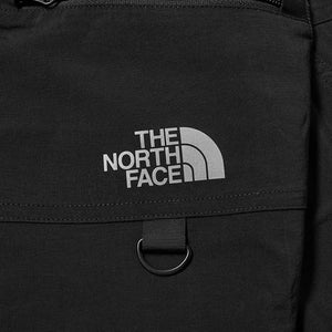 The North Face Steep Tech Pants Burnt Olive Green