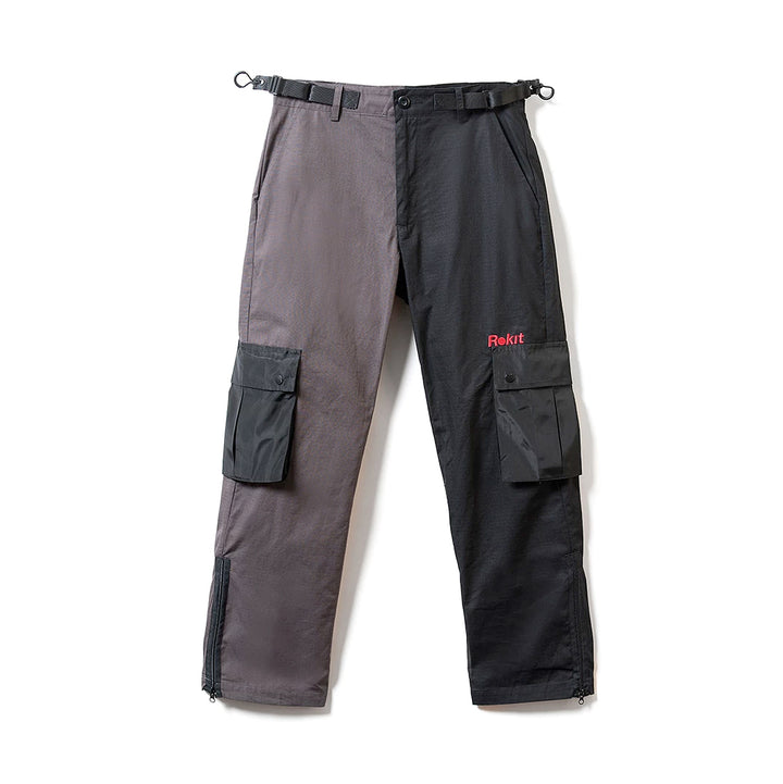 Rokit Launch 2 Tone Pants