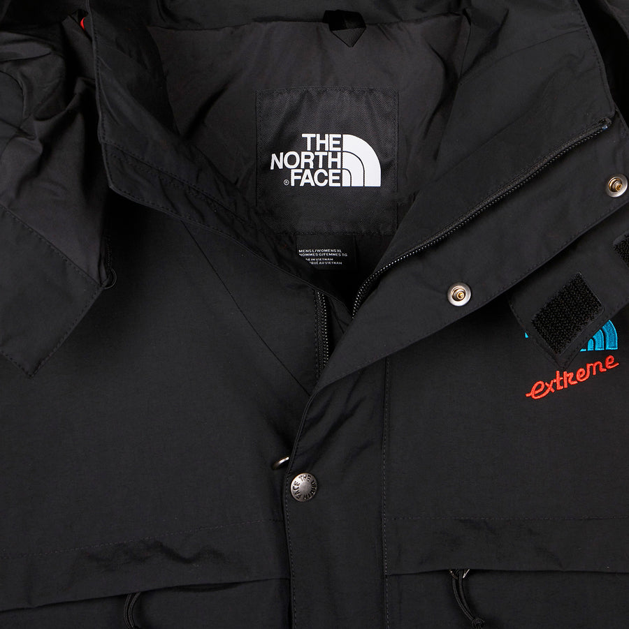 The North Face 90 Extreme Rain Jacket