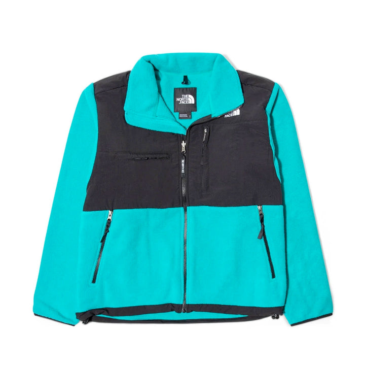 The North Face '95 Retro Denali Jacket Jaiden Green/Black