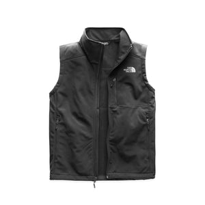 The North Face Apex Bionic 2 Vest TNF Black