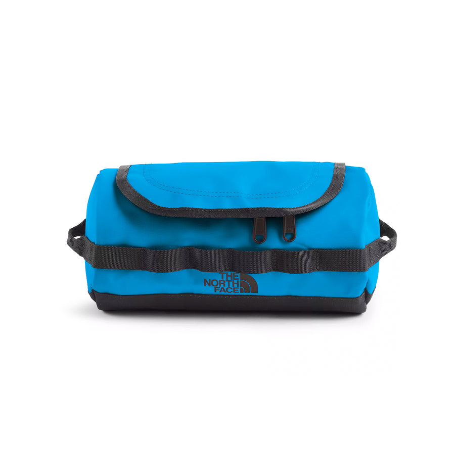 The North Face Base Camp Large Travel Canister Blue