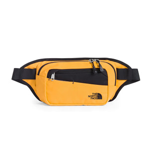 The North Face Bozer Hip Pack II Summit Gold