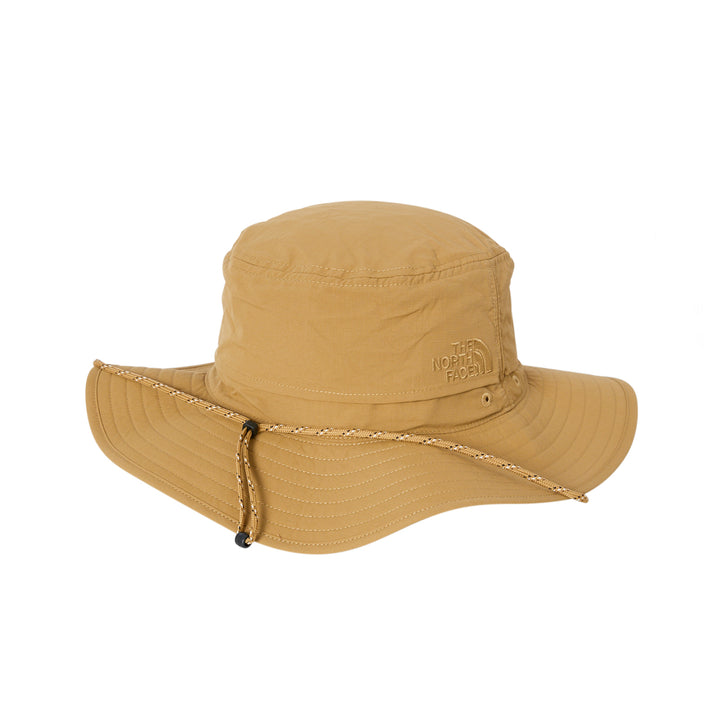 The North Face Horizon Breeze Brimmer Hat TNF British Khaki
