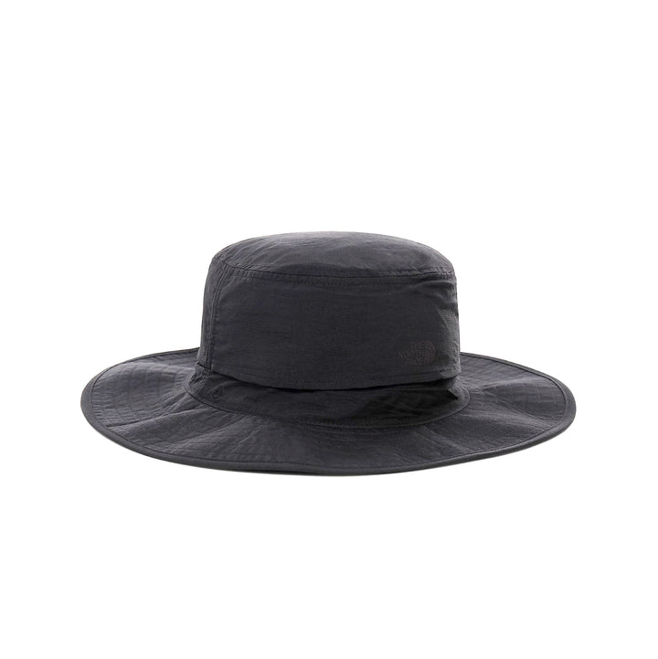 The North Face Horizon Breeze Brimmer Hat TNF Black