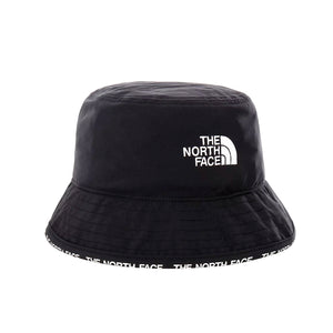 The North Face Cypress Bucket Hat TNF Black
