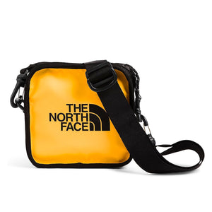 The North Face Explore Bardu II Side Bag Summit Gold