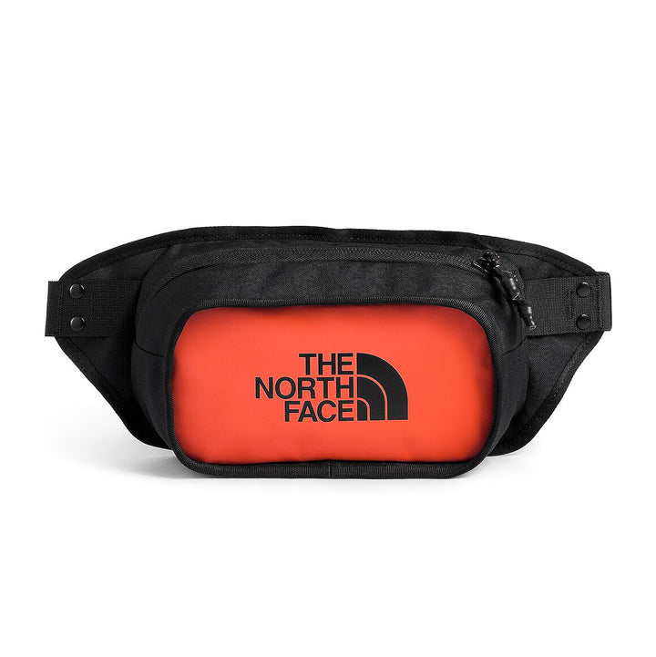 The North Face Explore Utility Hip Pack Flare