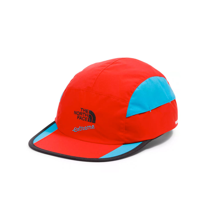 The North Face Extreme Ball Cap Firey Red
