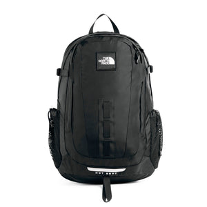 The North Face Hot Shot Special Edition Backpack TNF Black