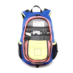 The North Face Hot Shot Special Edition Backpack Multi