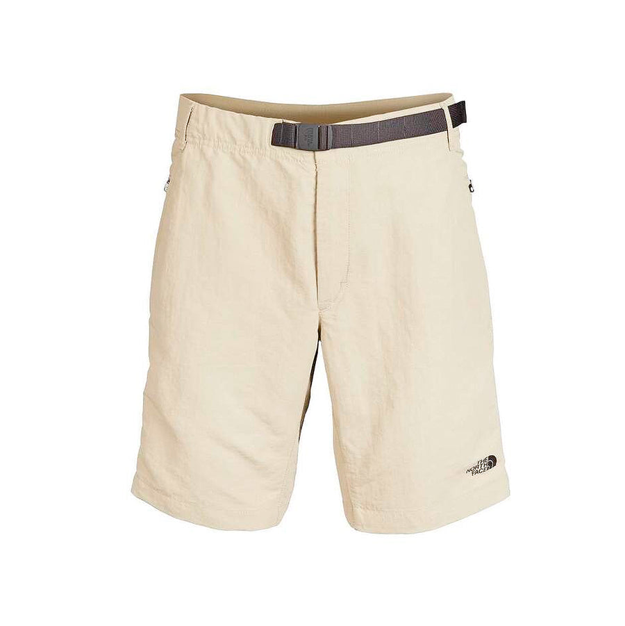 The North Face Paramount Trail Short Khaki