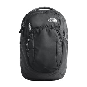 The North Face Pivoter Backpack TNF Black
