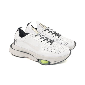 Nike N.354 Air Zoom Type Summit White/Vast Grey  CJ2033-100