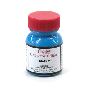Angelus Paint 1 Ounce Collector Edition Melo 2