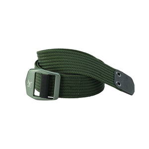 Arcteryx Converyor Belt Conifer
