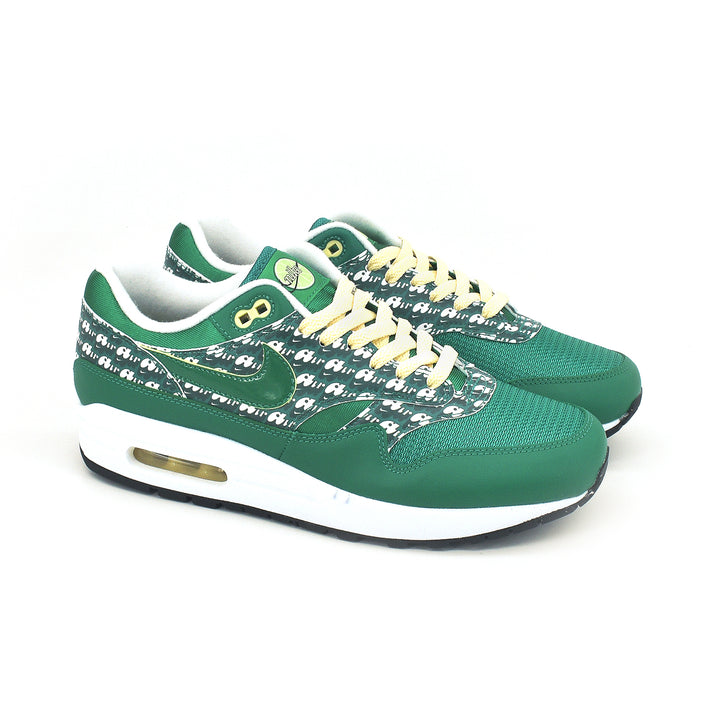 "Nike Air Max 1 PRM ""Limeade"" CJ0609-300"