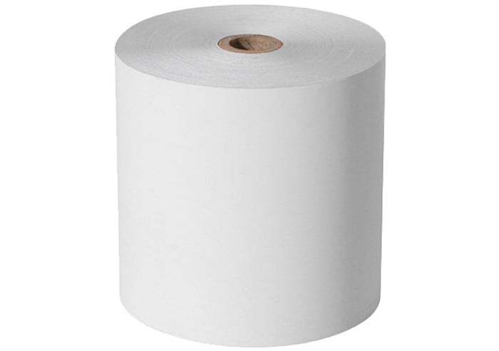 Receipt printer rolls (box of 24)
