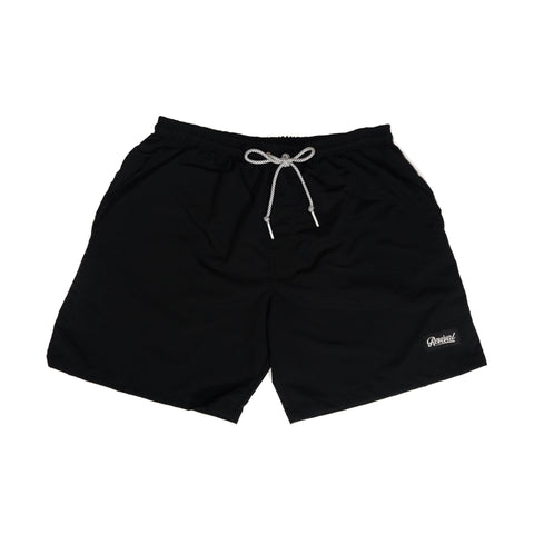 Short - Nylon Water shorts
