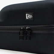 New Era Cap Carrier 6 Pack