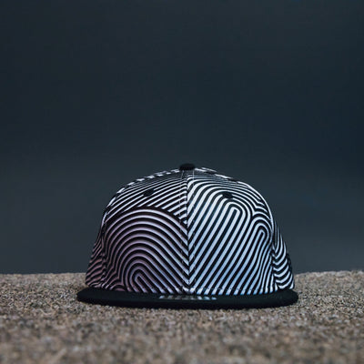 5950 MEXICO 68 ALL OVER M NEWERA