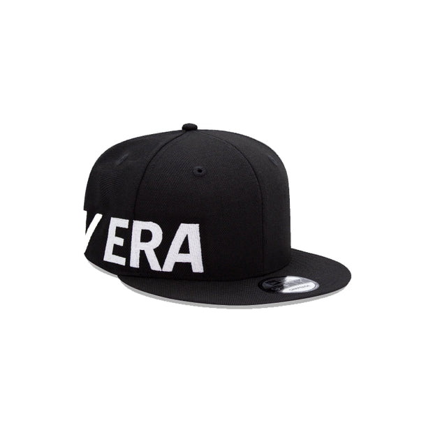 950 NEW ERA ESSENTIAL SIDE