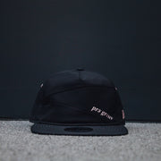 GOLFER NEW ERA PRGSS 25