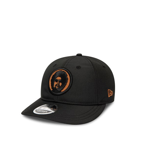 New Era Moodymann 9FIFTY LOPRO