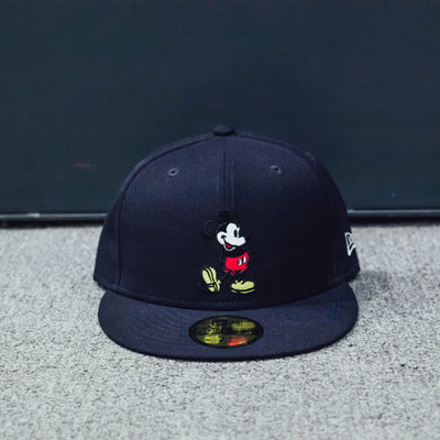 Disney Standing 59Fifty