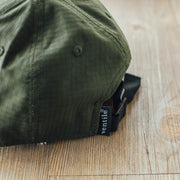 New Era LP950 Ventile 93 NeyYan