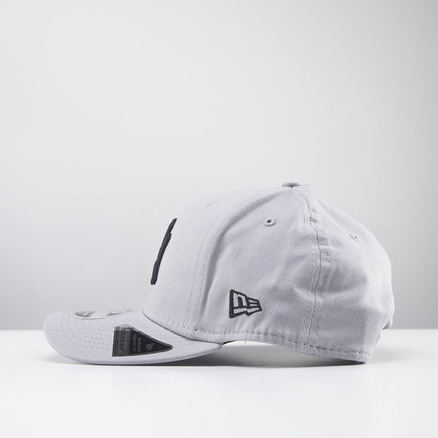 NEYYAN League Essential 9Fifty