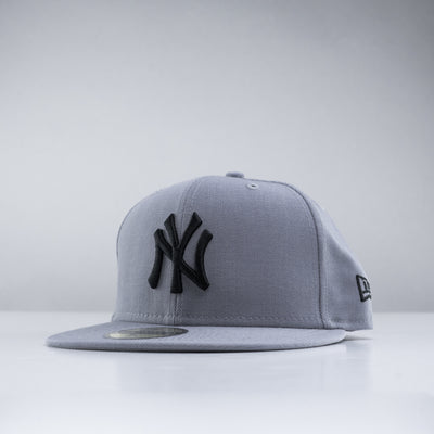 New Era 5950 BASIC NEYYAN