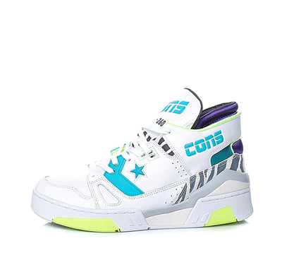 "Converse ERX 260 Mid Just Don ""Animal Pack"""