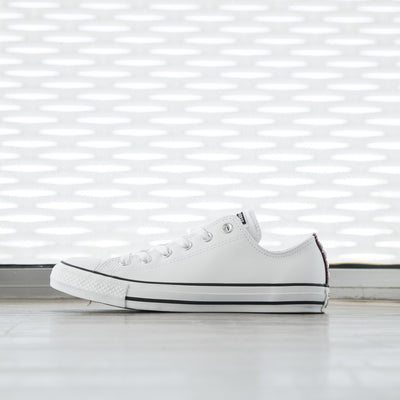 Chuck Taylor All Star Metal-OX