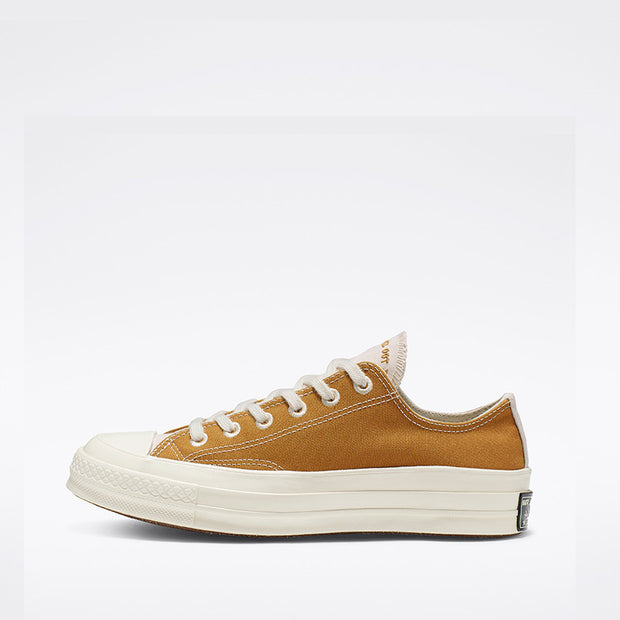 Chuck 70 'Brown Ivory'