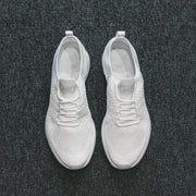 AIR ZOOM MARIAH FK - LACES STORE