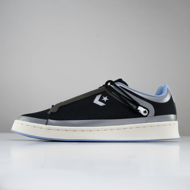 Converse Seam Tape Pro Leather Ox