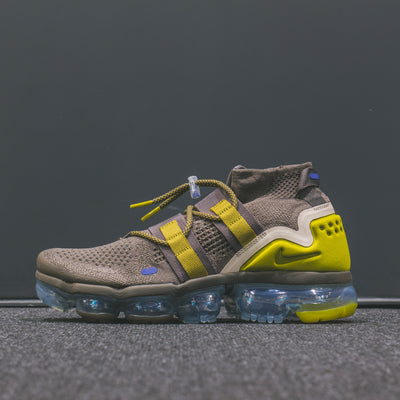 NIKE AIR VAPORMAX FK UTILITY - LACES STORE