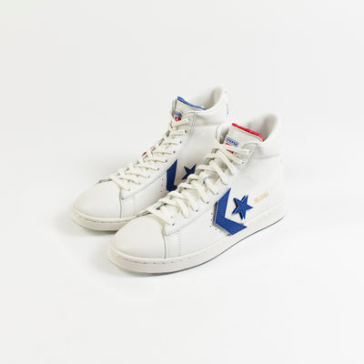 Converse Pro Leather Birth Of Flight