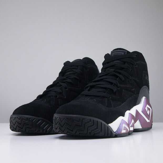 Fila Mb Mesh Phase Shift