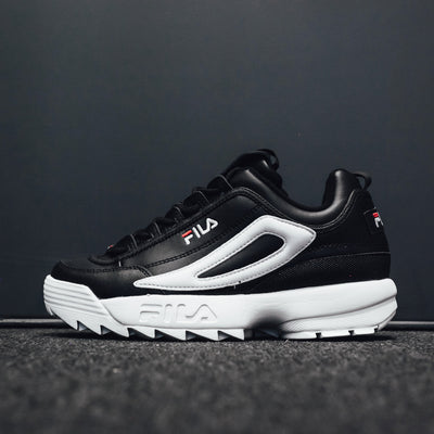 Men Fila Disruptor II XL