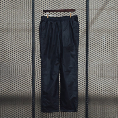 CULTIVATION RN PANTS