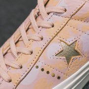 WMNS ONE STAR OX