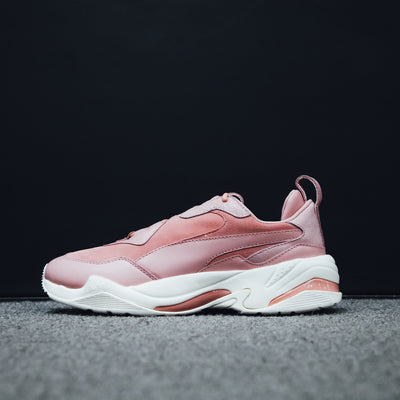 Wmns Puma Thunder Fire Rose