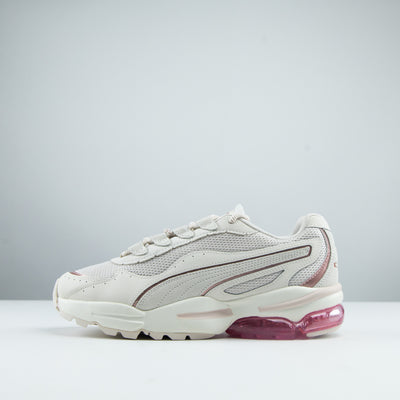Womens Puma Cell Stellar Soft