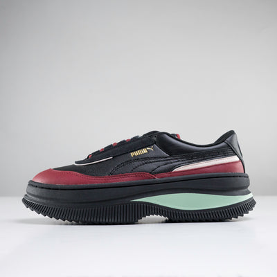 Puma Womens  Deva Chick