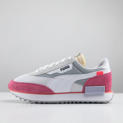 Puma Future Rider Stream On
