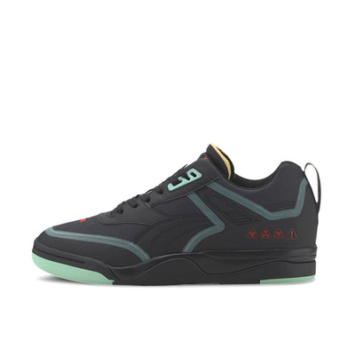 Puma Palace Guard Er.ror