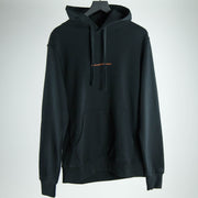 The Diver Hoodie